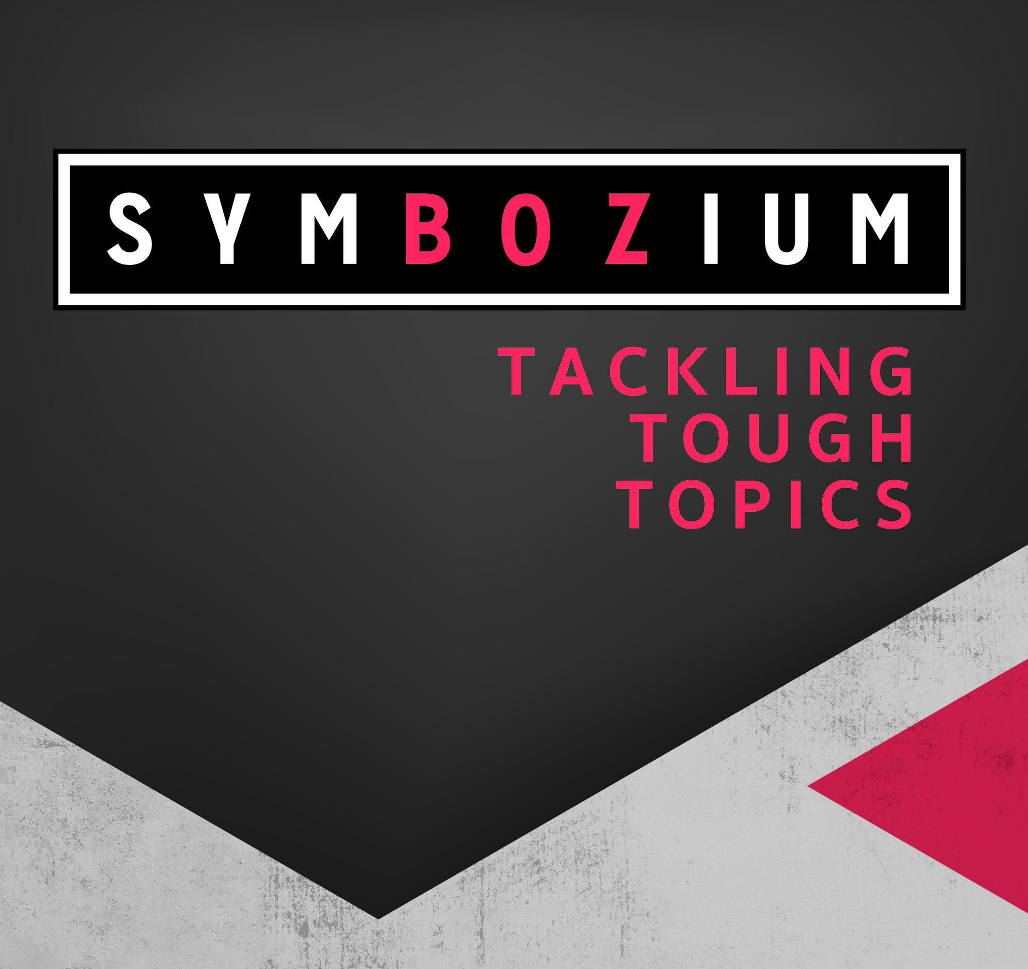 SymBozium #2: The Economics of Immigration: Boon or Bust?