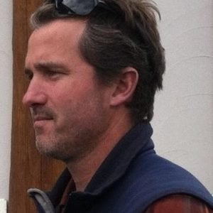 Ethan Barlow