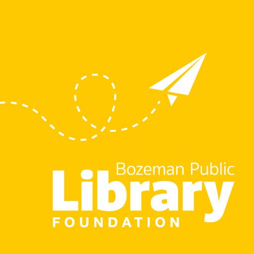 Bozeman Public Library Foundation