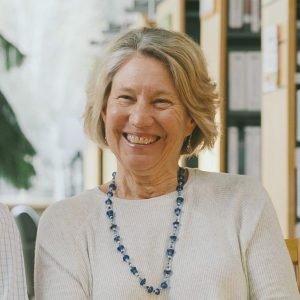 Nancy Schrank